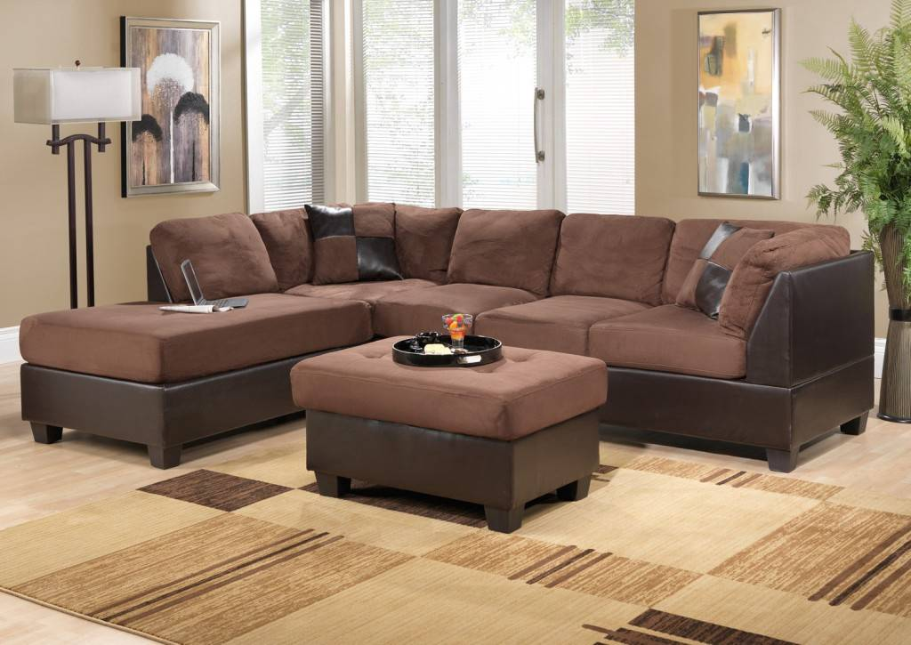 Living-Room-Furniture-276