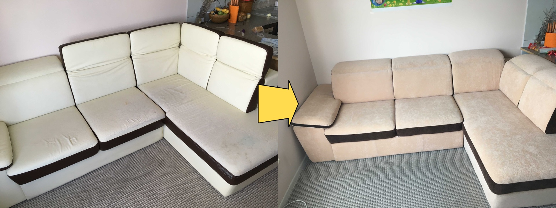Перетяжка мебели в москве отзывы
